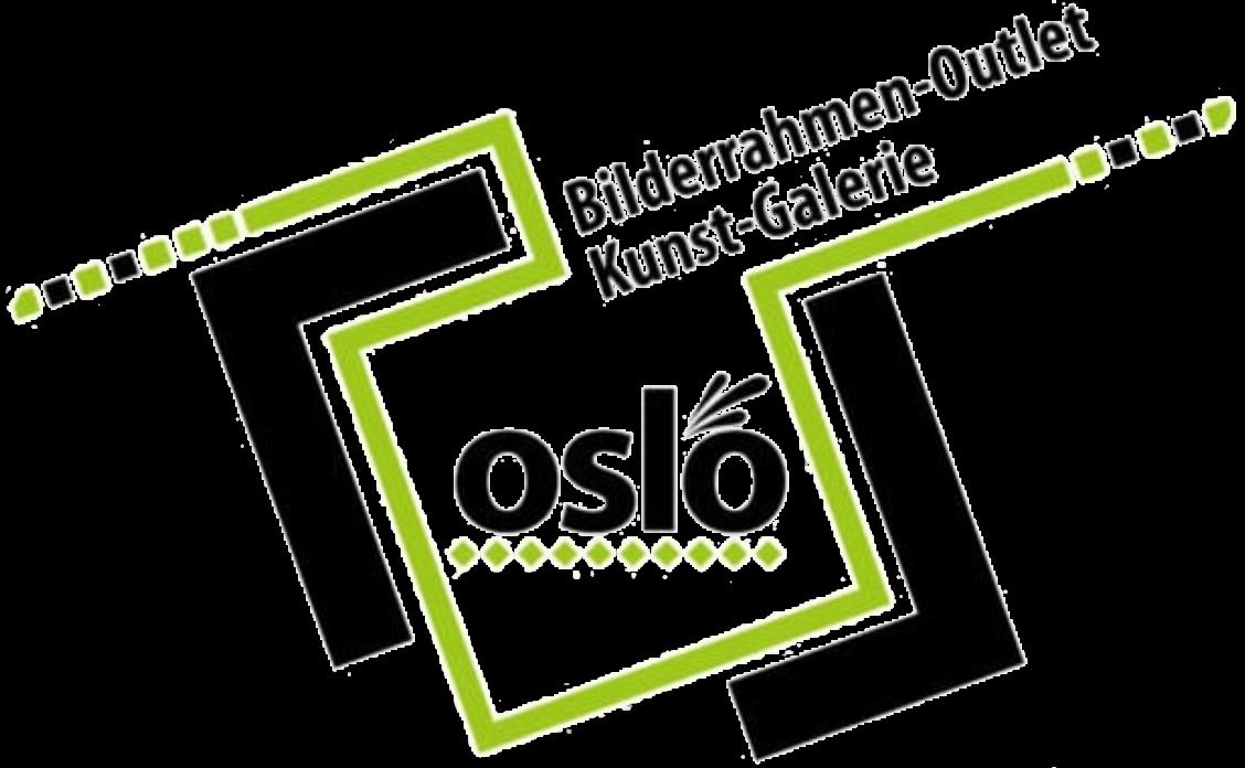 Bilderrahmen Online-Shop
