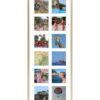 PP-mit-Bilder-A12-hoch-1.jpg